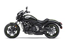 2016 Kawasaki Vulcan 650 for sale 200445329