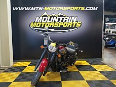 2016 Kawasaki Vulcan 900 for sale 200537603