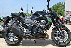2016 Kawasaki Z800 for sale 200581498