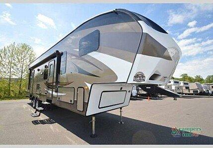 2016 Keystone Cougar for sale 300145877