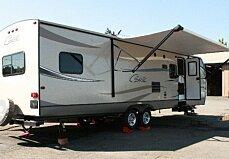 2016 Keystone Cougar for sale 300172422