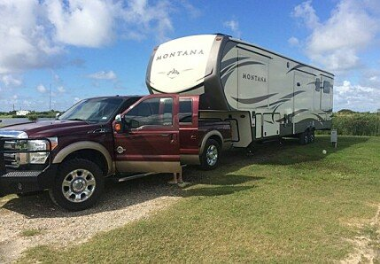 2016 Keystone Montana for sale 300149335