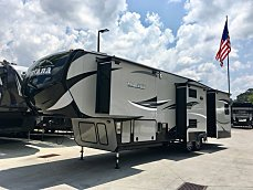 2016 Keystone Montana for sale 300167222