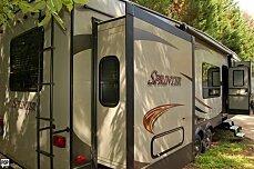 2016 Keystone Sprinter for sale 300172221