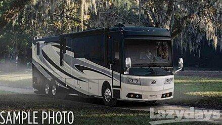 2016 Monaco Diplomat for sale 300145008