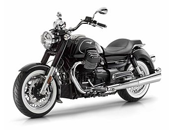 2016 Moto Guzzi Eldorado for sale 200624518