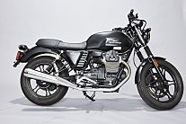 2016 Moto Guzzi V7 II Stone for sale 200534161