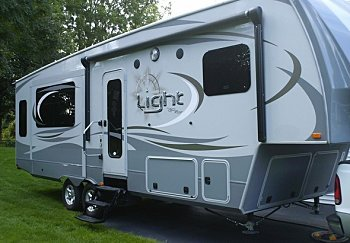 2016 Open Range Light for sale 300145476