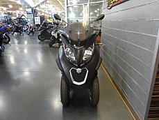 2016 Piaggio MP3 500 for sale 200352429