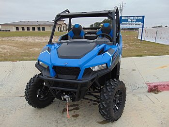2016 Polaris General for sale 200398683
