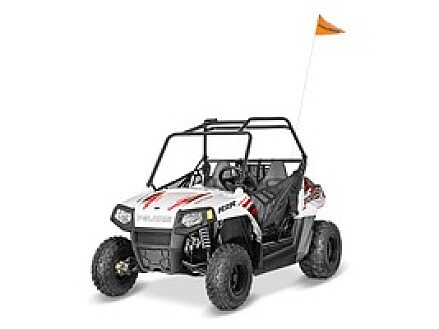 2016 Polaris RZR 170 for sale 200458672