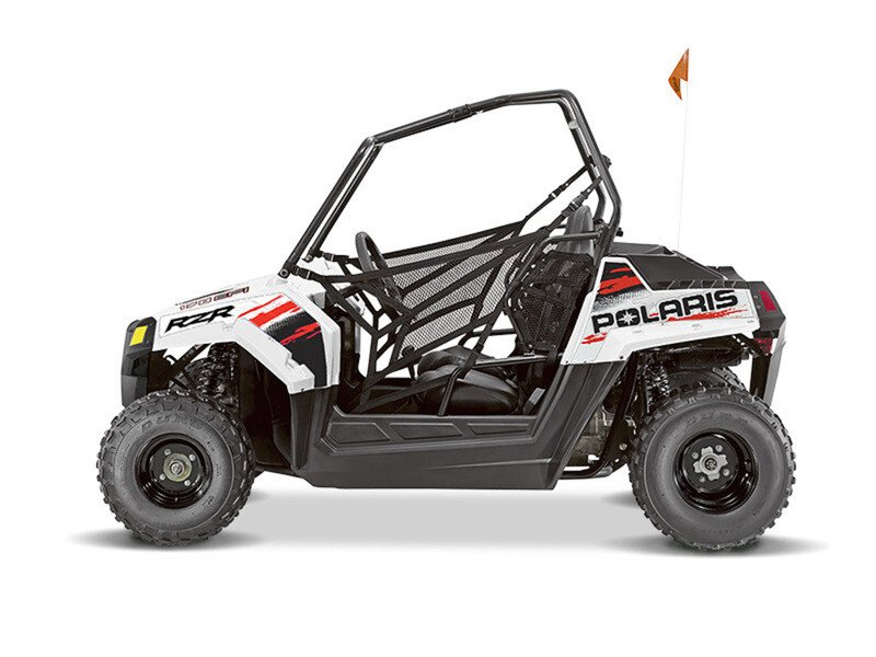 Polaris Rzr 170 Side By Sides For Sale Motorcycles On Autotrader