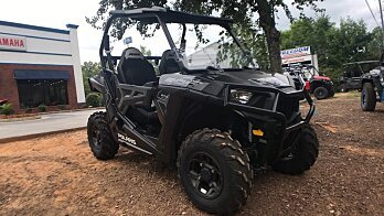 2016 Polaris RZR 900 for sale 200375955