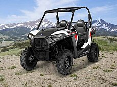 2016 Polaris RZR 900 for sale 200459109