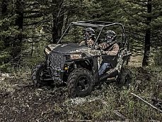 2016 Polaris RZR 900 for sale 200459111