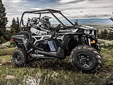2016 Polaris RZR 900 for sale 200459114