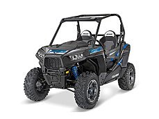 2016 Polaris RZR 900 for sale 200459121