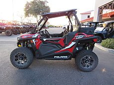 2016 Polaris RZR 900 for sale 200525794