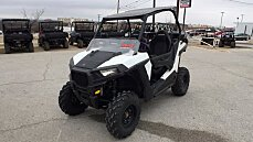 2016 Polaris RZR 900 for sale 200529169