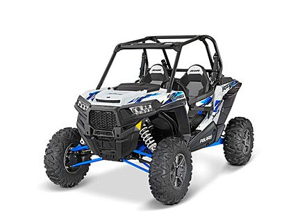 2016 Polaris RZR XP 4 1000 for sale 200459155