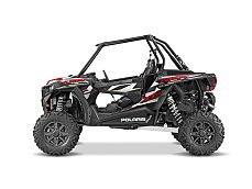 2016 Polaris RZR XP 4 1000 for sale 200459353