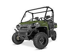 2016 Polaris Ranger 570 for sale 200459139