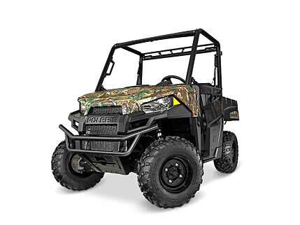 2016 Polaris Ranger 570 for sale 200459310
