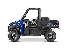 2016 Polaris Ranger XP 900 for sale 200459156