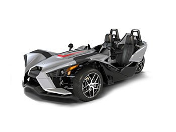 2016 Polaris Slingshot for sale 200581539