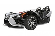 2016 Polaris Slingshot for sale 200568428