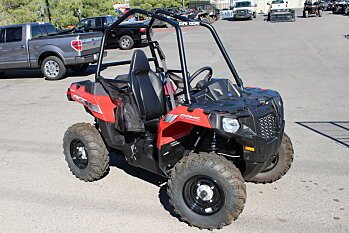 2016 Polaris Sportsman 325 for sale 200404815