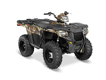 2016 Polaris Sportsman 570 for sale 200459128