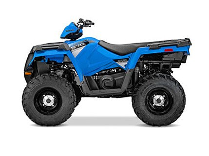 2016 Polaris Sportsman 570 for sale 200459133