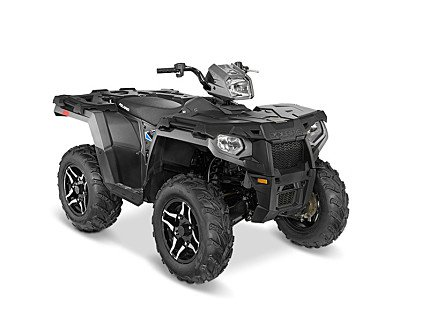 2016 Polaris Sportsman 570 for sale 200459339