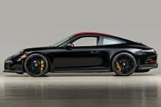 2016 Porsche 911 GT3 RS Coupe for sale 100931383