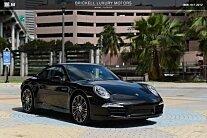 2016 Porsche 911 Coupe for sale 100955372