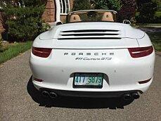 2016 Porsche 911 for sale 100956947