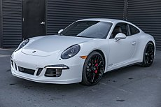 2016 Porsche 911 Coupe for sale 100967264