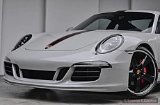 2016 Porsche 911 Coupe for sale 100988336