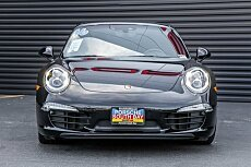 2016 Porsche 911 Coupe for sale 101008865