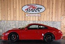 2016 Porsche 911 Coupe for sale 101013197