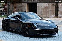 2016 Porsche 911 Coupe for sale 101043581