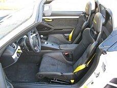2016 Porsche Boxster for sale 100888147