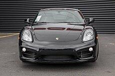 2016 Porsche Cayman for sale 100983691