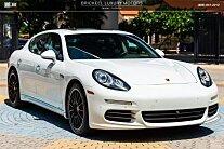 2016 Porsche Panamera for sale 100996880