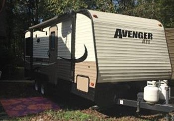 2016 Prime Time Manufacturing Avenger for sale 300148906