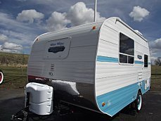 2016 Riverside White Water for sale 300105768