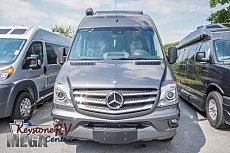 2016 Roadtrek CS Adventurous for sale 300107554