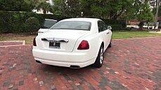 2016 Rolls-Royce Ghost for sale 100783677