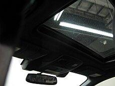 2016 Subaru WRX Limited for sale 100956786